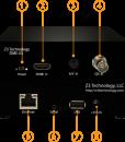DME-03-Diagram_Web