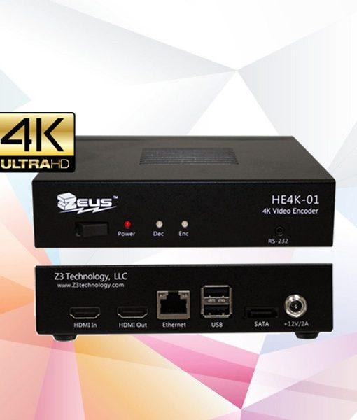 H4K-1A