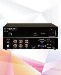 MVE-02