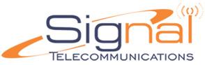 Signal Telecom